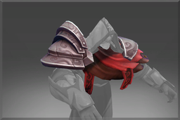 Cosmetic icon Pauldron of the Hellsworn.png