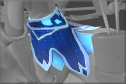 Cosmetic icon Starlight Dress.png