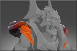 Cosmetic icon Writhe of the Gruesome Embrace.png