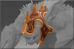 Helm of a Savage Age.png