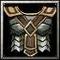 Mithril Armor (2325)