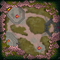 New Bloom 2014 Event Game Mode Map.png