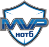 Team icon MVP HOT6ix.png