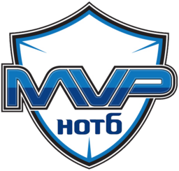 Team icon MVP HOT6ix.png