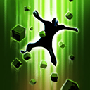 The Magus Cypher Telekinesis icon.png