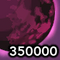 Winter2017 Achievement Dark Moon 3.png