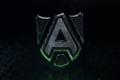 Alliance Loading Screen