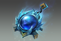Cosmetic icon Charm of the Summit's Roost.png