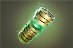 Cosmetic icon Coin Treasure - Fall 2015.png