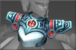 Cosmetic icon Dragonterror Armor.png
