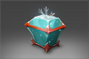 Frostivus Gift - Nice