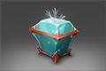 Frostivus Gift - хороший