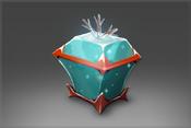 Frostivus 2012 Items