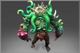 Cosmetic icon Golem of Seablight Procession.png