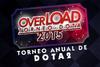 OverLOAD Dota 2 2015