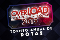 Cosmetic icon OverLOAD Dota 2 2015.png
