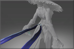 Cosmetic icon Tails of the Shaded Eulogy.png