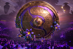 Minibanner The International 2019.png