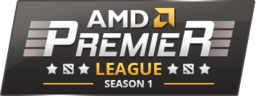 Amd premier league season 1 logo.png