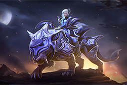 Cosmetic icon Armaments of the Night Grove Loading Screen.png