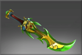 Blade of the Year Beast