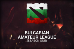 Cosmetic icon Bulgarian Amateur League Season One (Ticket).png