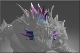 Cosmetic icon Fishy Frillhawk.png