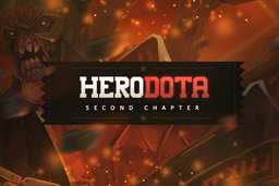 Cosmetic icon Hero Dota- Second Chapter.png