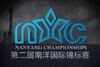 Nanyang Championships Season 2 (Ticket)‎