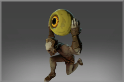 Cosmetic icon Overseer's Burden.png