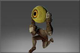 Cosmetic icon Overseer's Burden.png