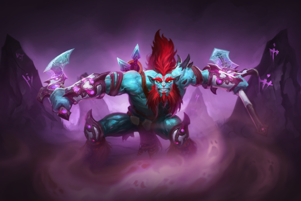 huskar equipment dota 2 wiki