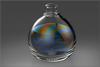油污药瓶 (2016)