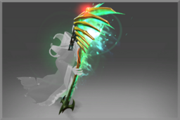 Cosmetic icon Sullen Harvest.png