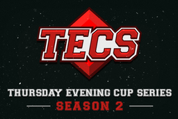 Cosmetic icon Thursday Evening Cup Series Season 2.png
