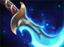 Mind Breaker icon.png