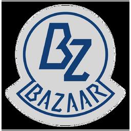 Team icon Team Bazaar.png