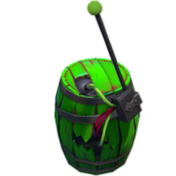 Techies Remote Mine model.png