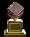 Trophy exp6.png