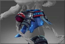 Cosmetic icon Bindings of Eldritch Ice.png