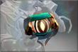 Eye of the Fateweaver Orb