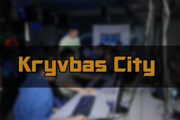 Cosmetic icon Kryvbas City.png