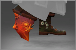 Cosmetic icon Legs of the Seaborne Reprisal.png