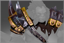 Cosmetic icon Pauldrons of the Shattered Vanguard.png