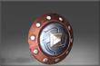 Shield of the Wrathrunner