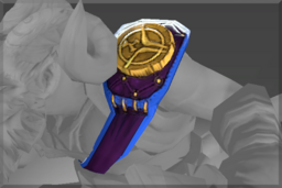 Cosmetic icon Sigil of the Tahlin Watch.png