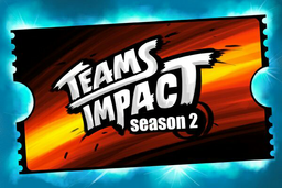 Cosmetic icon Teams Impact season 2.png