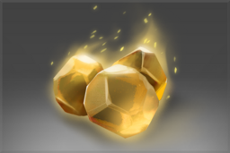 Cosmetic icon The International 2015 - 5 Compendium Levels.png
