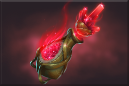 Cosmetic icon Treasure of the Crimson Witness 2018.png