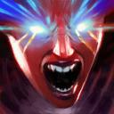 Eminence of Ristul Scream of Pain icon.png